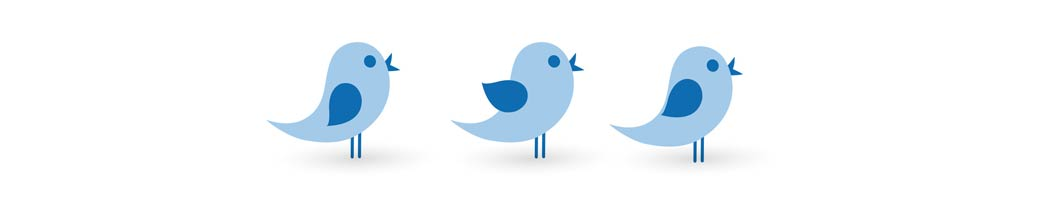 Twitter ampliará la extensión de los tweets a 10000 caracteres. ¿Ventaja o inconveniente?