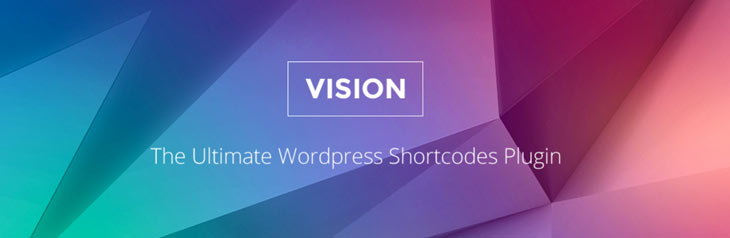 Shortcodes en WordPress, añade funciones al tema o edita el contenido fácilmente