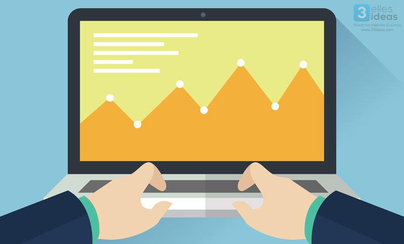 Cómo analizar a fondo tu tienda online para aumentar la conversión