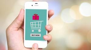 """Impulsa la conversión de tu tienda online con botones """"Comprar"""" en redes sociales"""