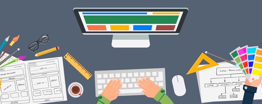 ¿Eres especialista en diseño creativo/web? Te buscamos