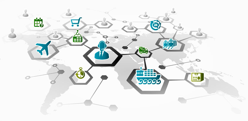 Estrategias para mejorar el servicio en tu tienda online con Spree/Solidus