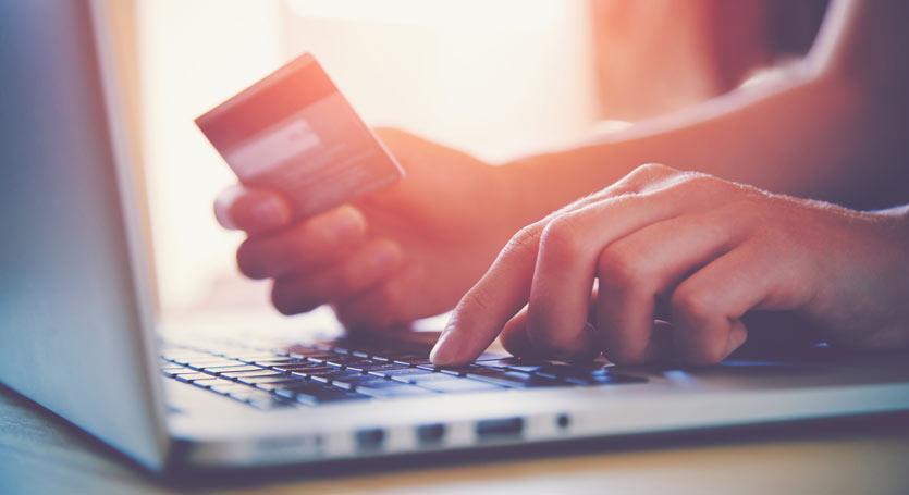 Métodos de pago en una tienda online: ¿cuál elegir? ¿Hace falta variedad?