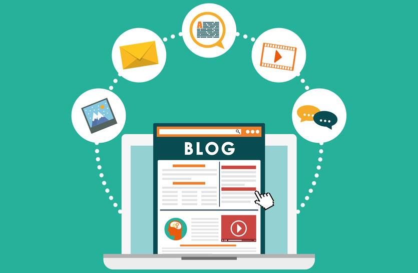 Categorías y etiquetas en WordPress: cómo utilizarlas, cuánto es el máximo...