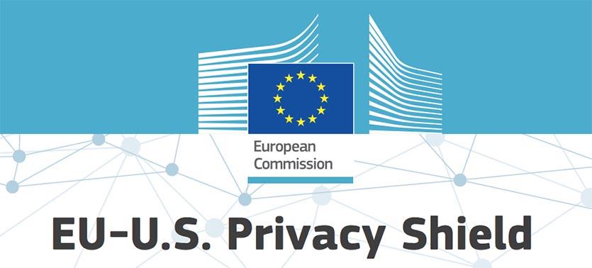 Privacy Shield, acuerdo para la transferencia de datos entre Europa y Estados Unidos