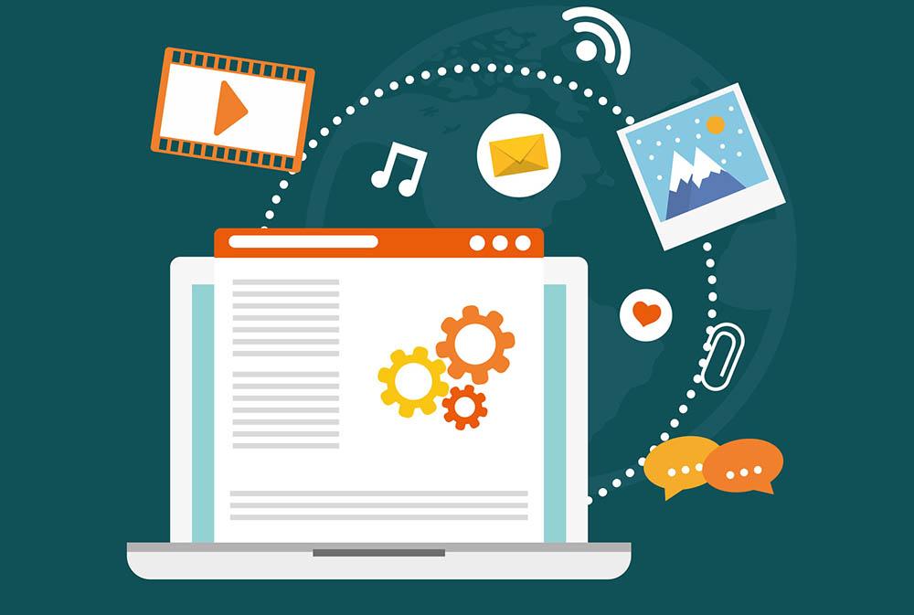 Por qué tu tienda online necesita tener un blog