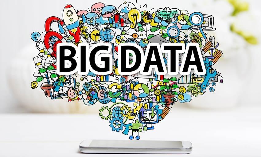 Qué es el Big Data y cómo contribuirá a mejorar tu negocio