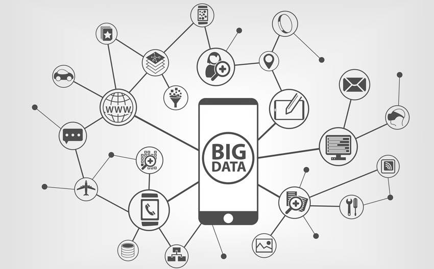 Qué es el Big Data y cómo contribuye a mejorar la tienda online