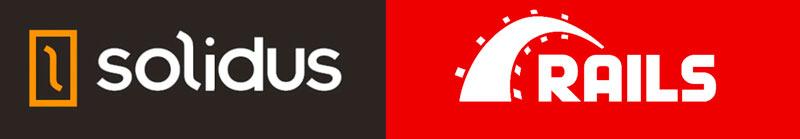 Solidus ya soporta Rails 5 gracias a la nueva versión 2.0.0