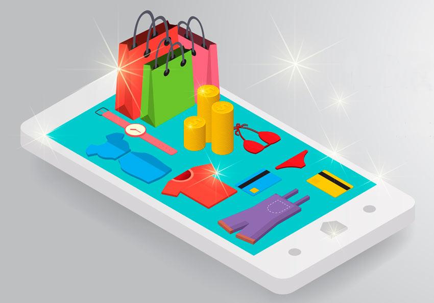 Consejos prácticos para optimizar la conversión de tu tienda online